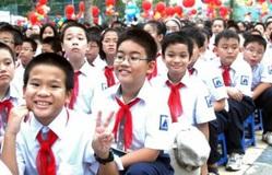 Hà Nội hạn chế tối đa tuyển sinh trái tuyến, cấm tổ chức thi tuyển vào lớp 1