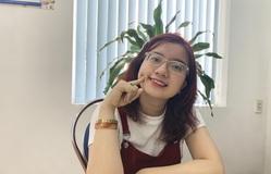 Du học sinh ICOGroup ẵm học bổng toàn phần của chính phủ Hàn Quốc