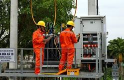 Bộ Công Thương xem xét thêm phương án điện một giá