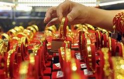 Giá vàng có thể cán mốc 2.000 USD/ounce