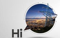 ICT mới hỗ trợ xây dựng hệ thống lưới điện thông minh