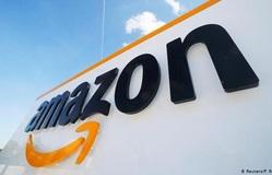 Amazon tuyển dụng thêm 100.000 nhân viên mới