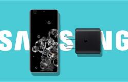 Samsung xác nhận loại bỏ sạc và tai nghe trên các mẫu smartphone tương lai