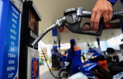 Ngày mai (26/1), giá xăng sẽ tăng mạnh?