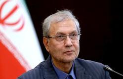 Iran hối thúc chính quyền mới của  Mỹ dỡ bỏ các lệnh trừng phạt