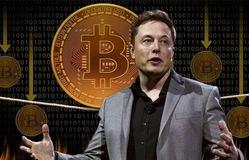 Elon Musk - Từ niềm cảm hứng tới mối đe dọa của tiền số