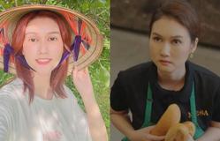 """Mùa hoa tìm lại: Hương Giang bảo Tuyết ở cùng Việt nhưng thực hư đang chịu """"nghiệp"""" như thế nào?"""
