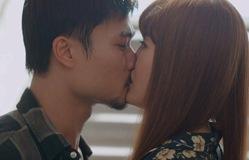 Mùa hoa tìm lại - Tập 26: Đồng xuất sắc biến hiểu lầm thành nụ hôn bất ngờ