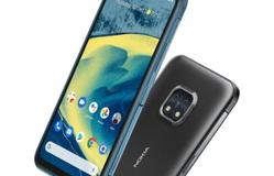 """Nokia XR20 """"nồi đồng cối đá"""" chính thức ra mắt"""