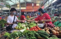 Đà Nẵng cho mở lại chợ, cửa hàng tạp hóa với điều kiện như thế nào?