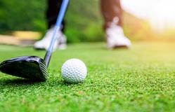 Miễn nhiệm Phó Cục trưởng Cục Thuế đi đánh golf giữa mùa dịch