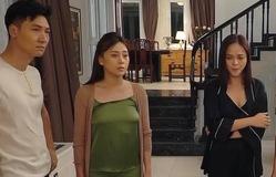 Hương vị tình thân: Về làm dâu nhà giàu, Nam vẫn ăn mặc xộc xệch khiến khán giả ngán ngẩm