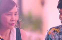 """11 tháng 5 ngày: Cậu Tiến tung chiêu tán tỉnh khiến cô Hoan giúp việc """"lịm tim"""""""