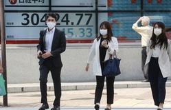 Nhật Bản nới lỏng biện pháp phòng dịch, bình thường hóa các hoạt động kinh tế - xã hội