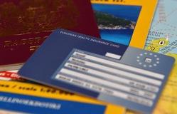 EU nới lỏng quy định cấp Thẻ xanh nhằm thu hút lao động chất lượng cao