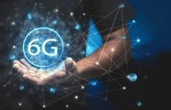 """Công nghệ 6G hứa hẹn tạo trải nghiệm """"xuyên không"""" như thật"""