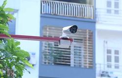 Rủi ro an ninh mạng từ 380.000 camera giám sát