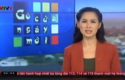 Gõ cửa ngày mới ngày 17/8/2014