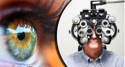 Tuần lễ khám, tầm soát miễn phí bệnh lý về mắt tại TP.HCM