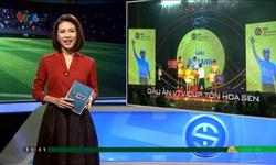 VTV Sports News | Tin tức thể thao - 02/11/2020