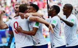 Chấm điểm ĐT Anh ở trận đại thắng Panama: Kane lập hattrick, Lingard cũng hay không kém