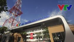 Chính phủ ban hành Nghị định mới về chức năng, nhiệm vụ và cơ cấu tổ chức của VTV