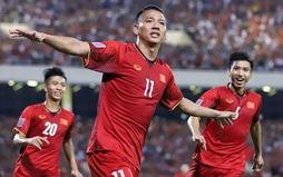 HOT: Anh Đức cân nhắc sang Thái Lan đối đầu Xuân Trường, Văn Lâm
