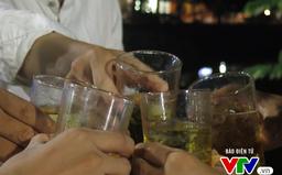 Dự án luật phòng chống tác hại rượu bia: Nhiều quy định cần xem xét lại
