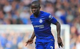 """Chelsea nhận tin """"sét đánh"""" trước thềm chung kết Europa League"""