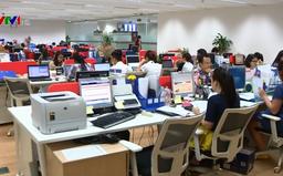 Sắp triển khai hóa đơn điện tử trên toàn quốc
