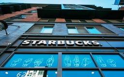 Starbucks bị cáo buộc dùng thuốc trừ sâu
