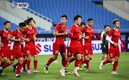 Phóng viên nước ngoài khuyên ĐT Việt Nam chơi tấn công trước ĐT Malaysia