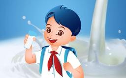 """Công khai, minh bạch đề án """"sữa học đường"""" tại TP. Đà Nẵng"""