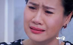 Cung đường tội lỗi - Tập 40: Nhìn Phú Thịnh điên dại, bà Tuyết quyết đi tự thú