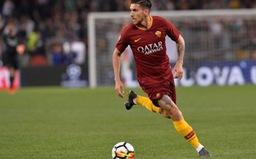 Cải tổ lực lượng, HLV Emery nhắm sao AS Roma