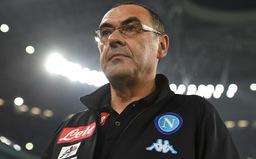"""Chưa bổ nhiệm HLV Sarri, Chelsea đã sắp mất """"núi tiền"""""""