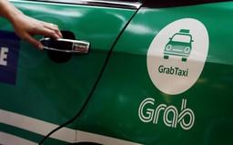 Grab triển khai tính năng GrabRoad tại TP.HCM