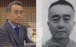 Công an Hà Nội bàn giao đối tượng Hàn Quốc bị Interpol truy nã