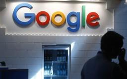 Google tiếp tục quét dữ liệu Gmail