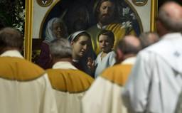 Hàng trăm linh mục tại Pennsylvania, Mỹ lạm dụng tình dục trẻ em