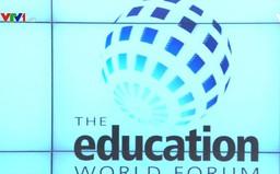 Giáo dục thế giới trước thách thức mới