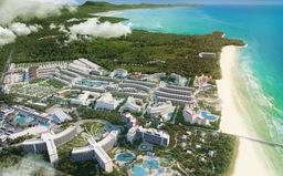 Grand World Phú Quốc - Tâm điểm đầu tư không thể bỏ lỡ