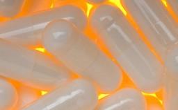Bổ sung glucosamine có thể làm giảm nguy cơ mắc bệnh tim