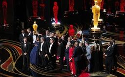 Nối tiếp năm 2019, Oscar 2020 sẽ không có người dẫn chương trình?