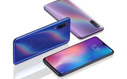 Bộ đôi smartphone MI 9 và MI 9 SE mới lên kệ có gì hấp dẫn?