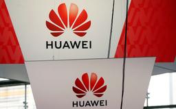 Nhiều hãng công nghệ Mỹ vẫn bán sản phẩm cho Huawei