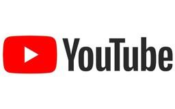 YouTube bắt đầu xóa video có nội dung bạo lực nhắm vào trẻ em