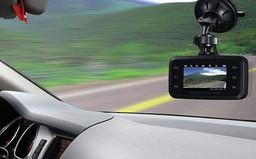 Nên sắm những loại phụ kiện nào tiện dụng và an toàn cho ô tô mới?