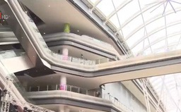 Singapore phát triển mô hình nhà cộng đồng đa chức năng