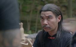 VTV Awards 2019:  NSƯT Công Lý đáng tiếc không có mặt trong Top 5 diễn viên nam ấn tượng